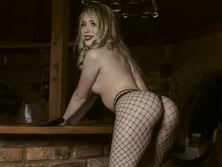 Videos porn live DelightfulSmileX