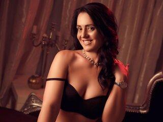 Livejasmin.com anal pictures ElegantLauren