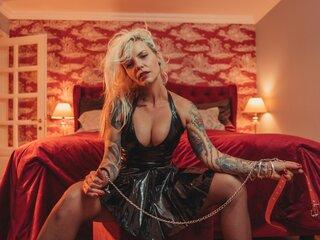 Sex naked nude VanessaOdette