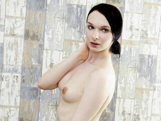 Video sex livejasmin VeneraAnderson