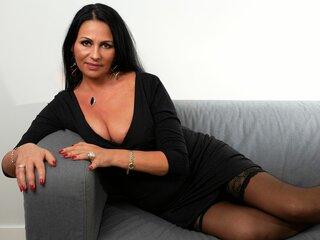 Sex livejasmin toy AgatheLive