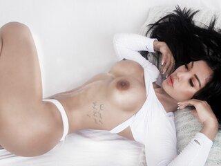 Cam nude jasmine AkiraLeen