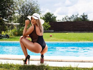 Online livejasmin nude AmberShyne