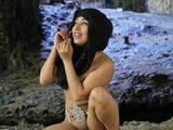 Livejasmin.com show shows AmiraRoshane