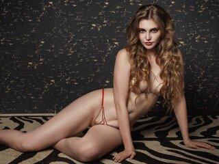 Videos webcam online AngelinaHOTSWEET