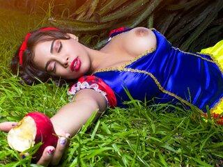 Xxx livesex photos AnnaKroes