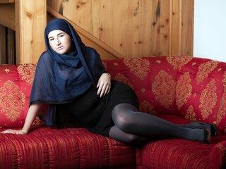 Jasminlive video porn ArabianKalima