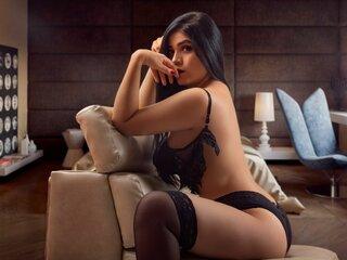 Jasmine online nude AvaDashian