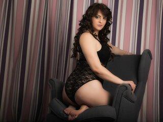 Naked livejasmine online BelaCruz