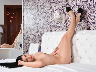 Pussy real camshow ClaraJewels