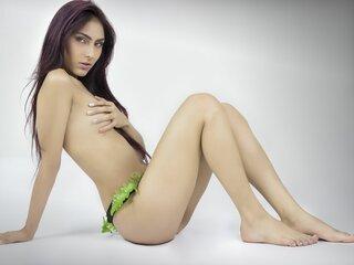 Ass photos shows CoralJones