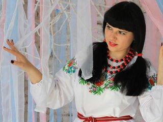 Photos jasmine photos CrypticLI