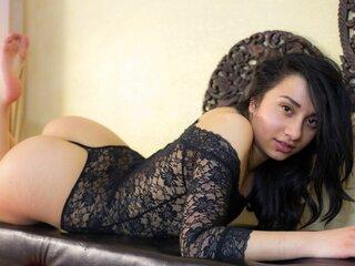 Adult photos jasmine DavinaKlein