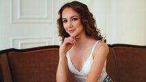 Online sex livejasmin.com EmilySimon