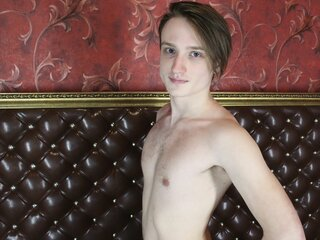 Pictures pussy toy EstebanHandsome