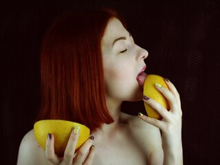 Livesex toy camshow FoxLisa
