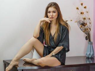 Ass videos porn HarukaMi