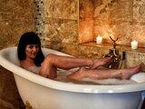 Anal nude camshow KarolinaOrient