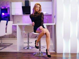 Live sex webcam KateRous