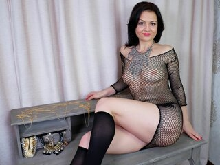 Camshow photos pussy LaraLewiss