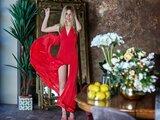 Livejasmin.com livejasmin.com nude LauraVin