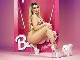 Ass naked livejasmin.com LidiaVeil