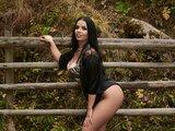 Online jasminlive pussy LorenaMoon