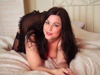 Photos nude sex MagicLia