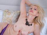 Xxx free jasmine MatureCecilia