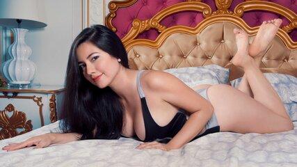Naked amateur porn MelanieCarter