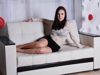 Sex pussy shows MiraFlex