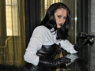 Jasmin amateur livejasmin.com MistressIsis