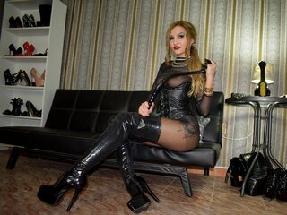 Jasmin anal pictures MistresssKarina