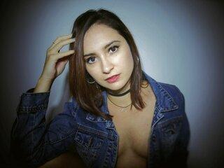 Nude anal toy Najla