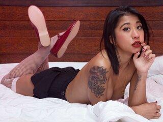 Pictures webcam hd NatalieTurner