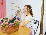 Free livejasmin lj NicoleUrLove
