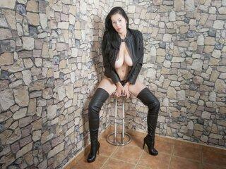 Nude pics pics NikoleDiamond