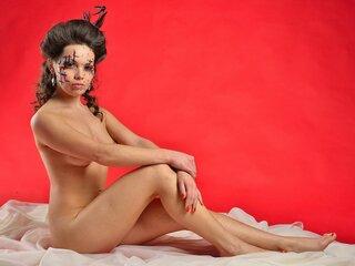 Amateur photos nude Norka