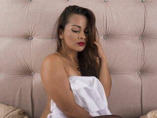 Ass pics online SamanthaBeckham