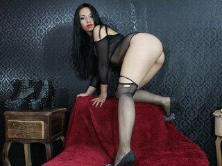 Livejasmin.com xxx jasmine TINYNOLIMITLUNA